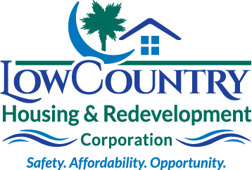 Low Country's new Logo