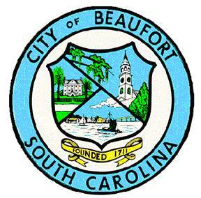Beaufort Housing Authority's Logo