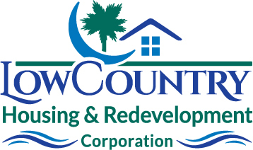 LowCounty Housing & Redevelopment at 19 Spanish Moss Drive