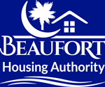 Beaufort Housing Authority, SC