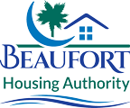 Beaufort Housing Authority Escape Hatch