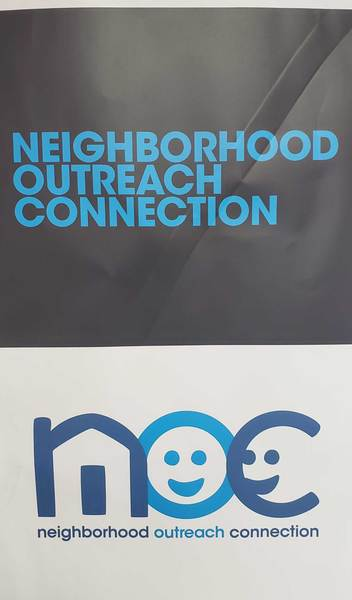 Neighborhood Outreach Connection